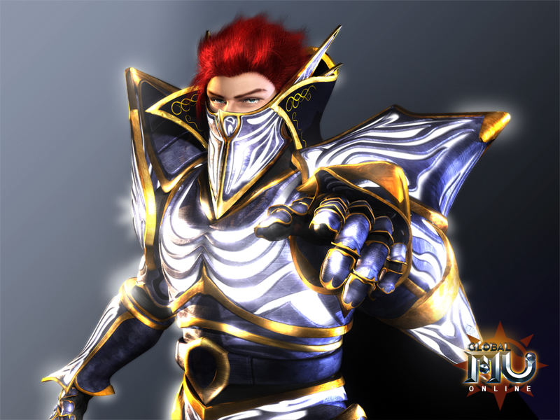 Nero Lockheart 800x600-Magic-Gladiator01